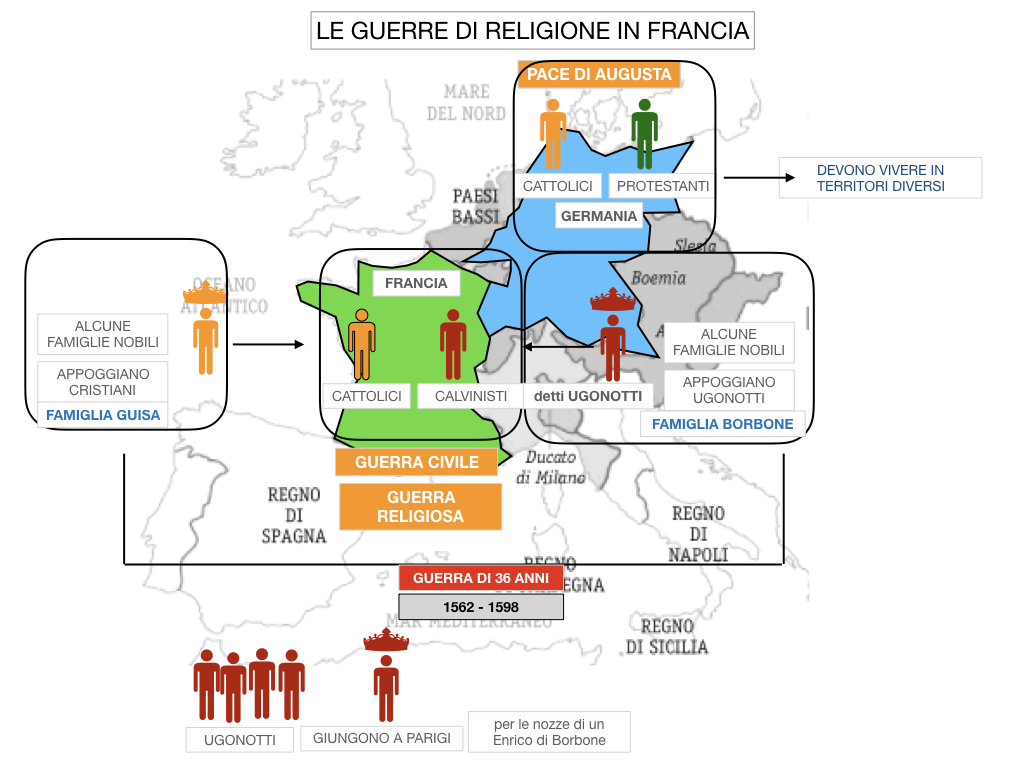 20. DIVISIONI RELIGIOSE E CONFLITTI _SIMULAZIONE.017