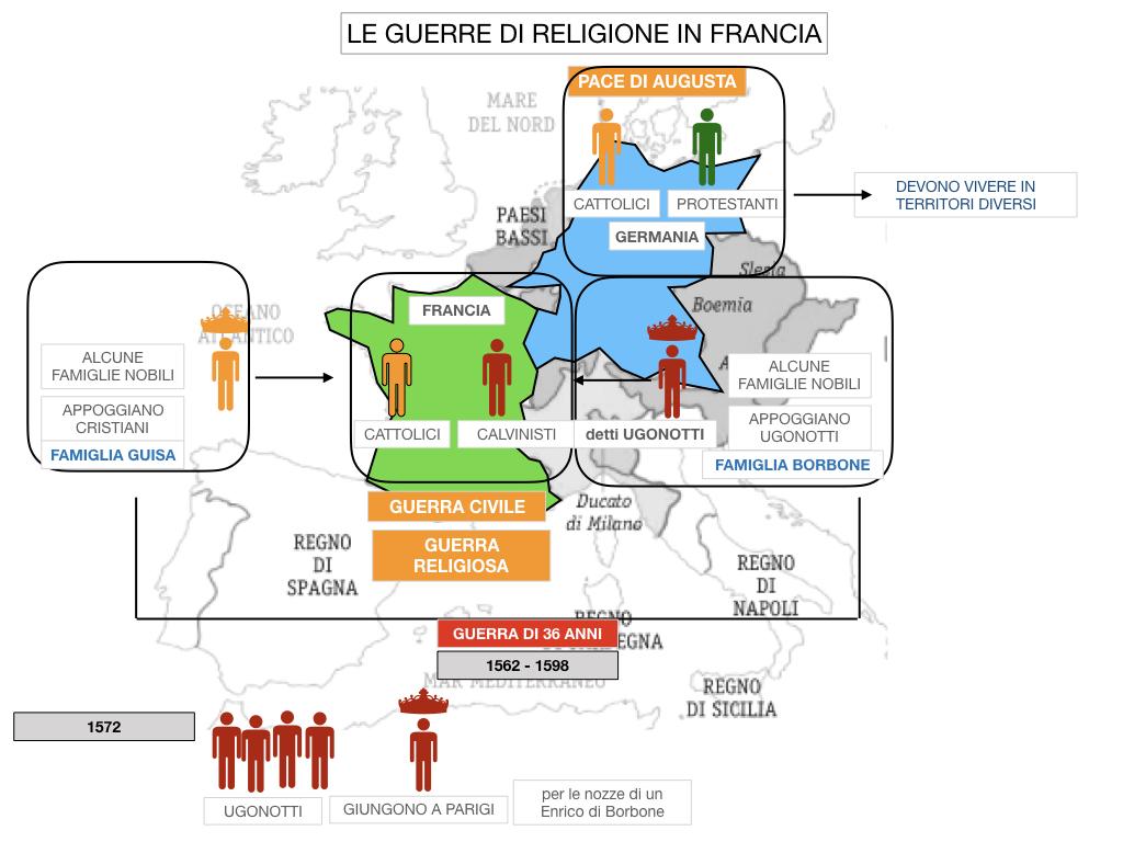 20. DIVISIONI RELIGIOSE E CONFLITTI _SIMULAZIONE.018