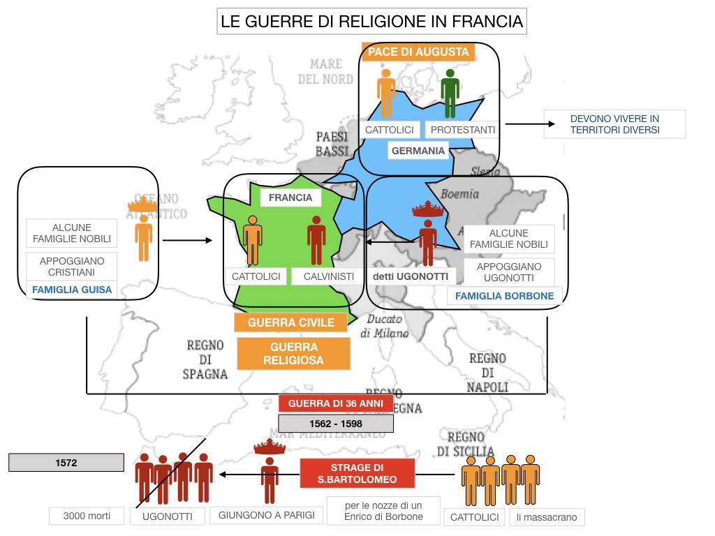 20. DIVISIONI RELIGIOSE E CONFLITTI _SIMULAZIONE.020
