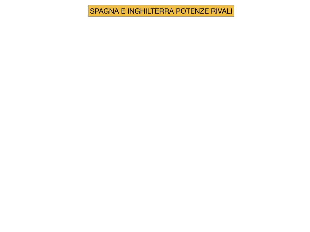 21. SPAGNA E INGHILTERRA POTENZE RIVALI _SIMULAZIONE.001