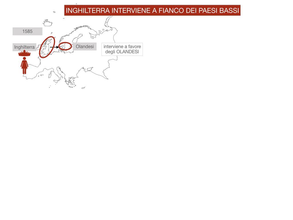 21. SPAGNA E INGHILTERRA POTENZE RIVALI _SIMULAZIONE.041