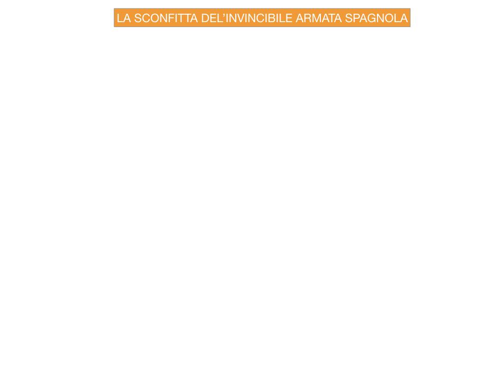 21. SPAGNA E INGHILTERRA POTENZE RIVALI _SIMULAZIONE.071