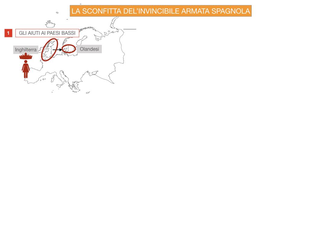 21. SPAGNA E INGHILTERRA POTENZE RIVALI _SIMULAZIONE.073