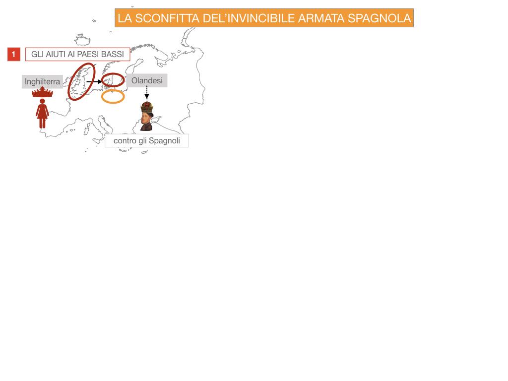 21. SPAGNA E INGHILTERRA POTENZE RIVALI _SIMULAZIONE.074