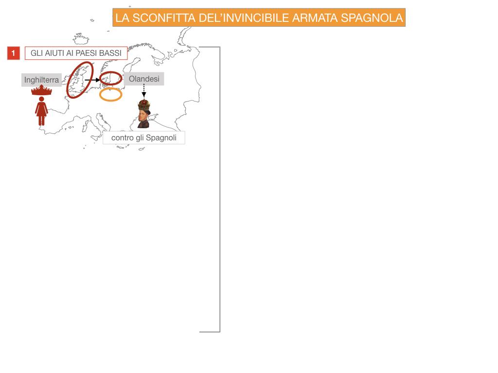 21. SPAGNA E INGHILTERRA POTENZE RIVALI _SIMULAZIONE.075