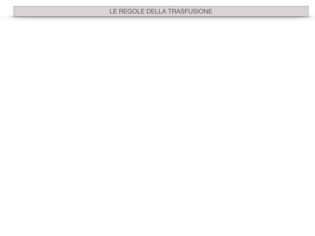 22. LE REGOLE DELLA TRASFUSIONE_SIMULAZIONE.002