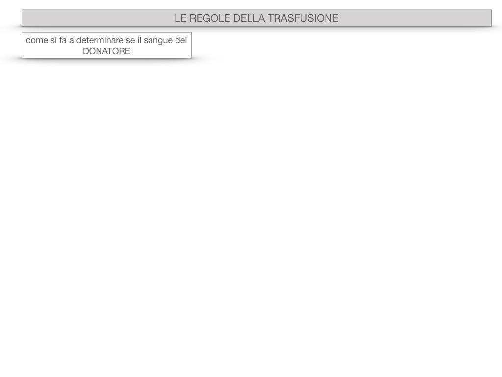 22. LE REGOLE DELLA TRASFUSIONE_SIMULAZIONE.003