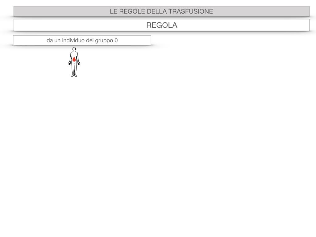 22. LE REGOLE DELLA TRASFUSIONE_SIMULAZIONE.030