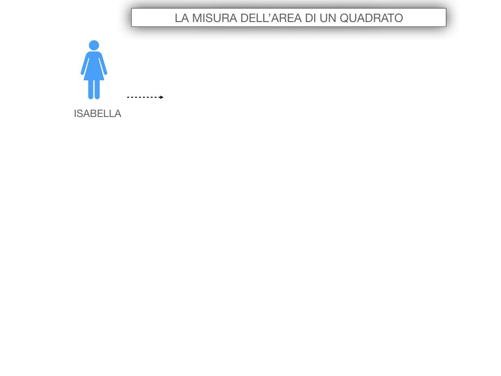 4. L'AREA DEL QUADRATO_SIMULAZIONE.002