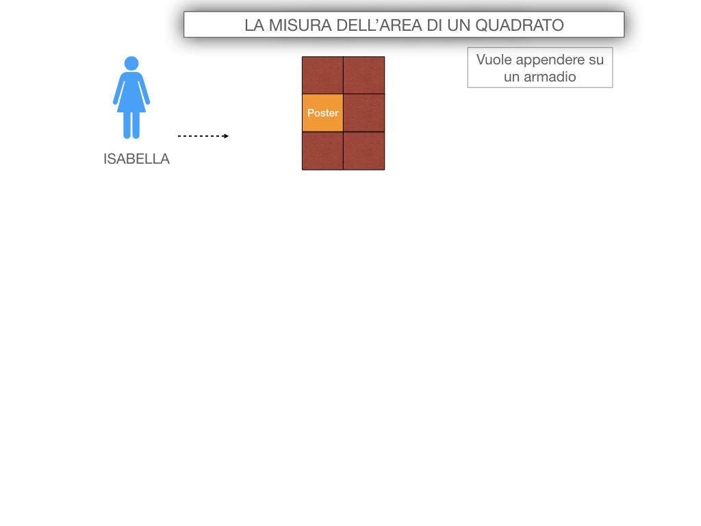 4. L'AREA DEL QUADRATO_SIMULAZIONE.003