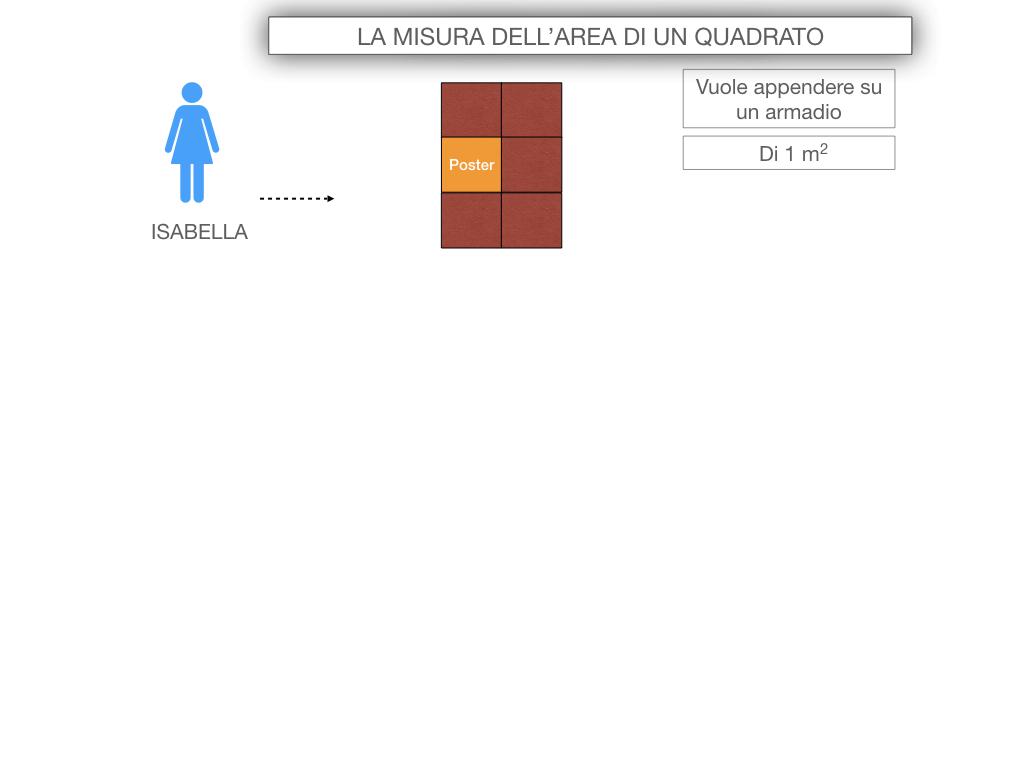 4. L'AREA DEL QUADRATO_SIMULAZIONE.004