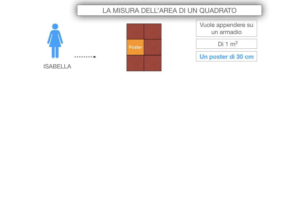 4. L'AREA DEL QUADRATO_SIMULAZIONE.005