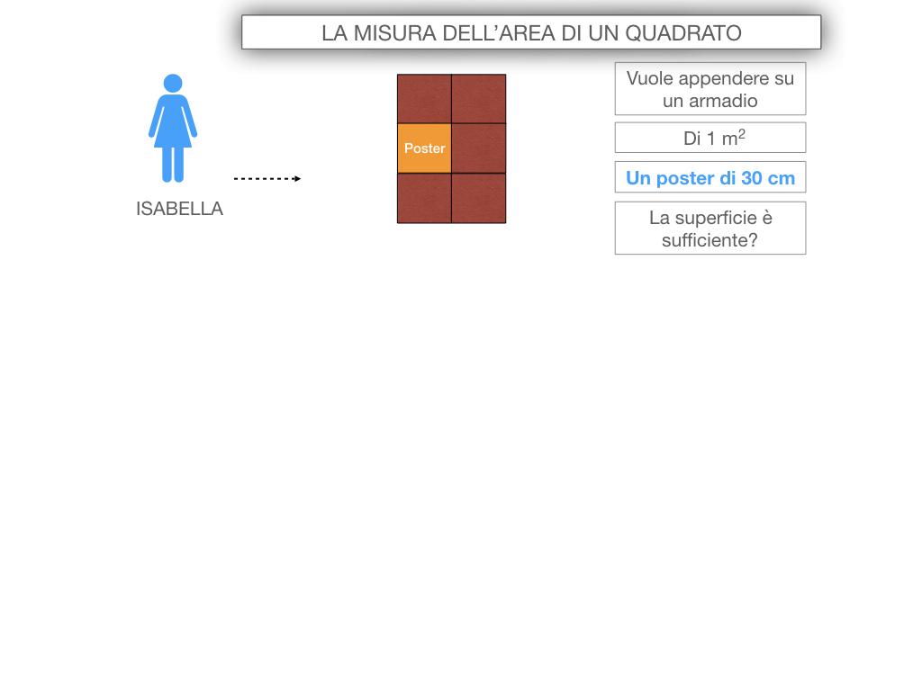 4. L'AREA DEL QUADRATO_SIMULAZIONE.006