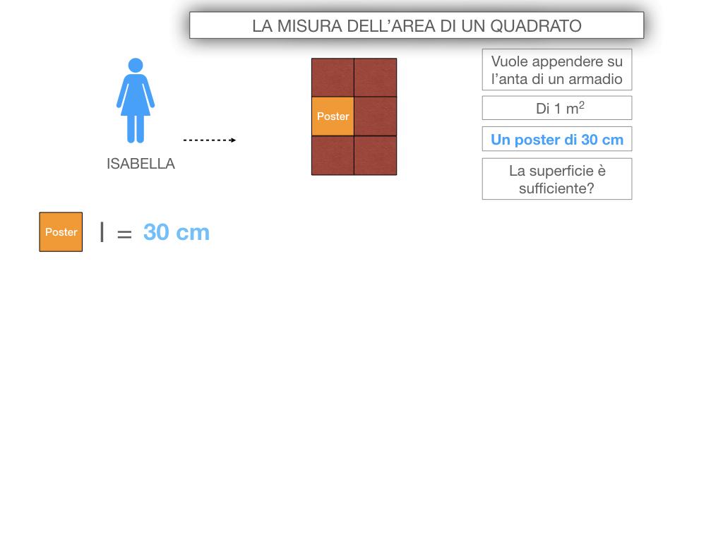 4. L'AREA DEL QUADRATO_SIMULAZIONE.020
