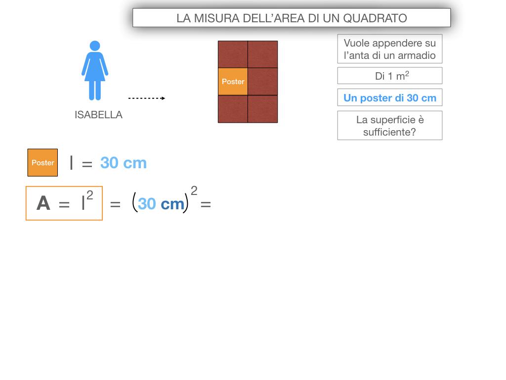 4. L'AREA DEL QUADRATO_SIMULAZIONE.022