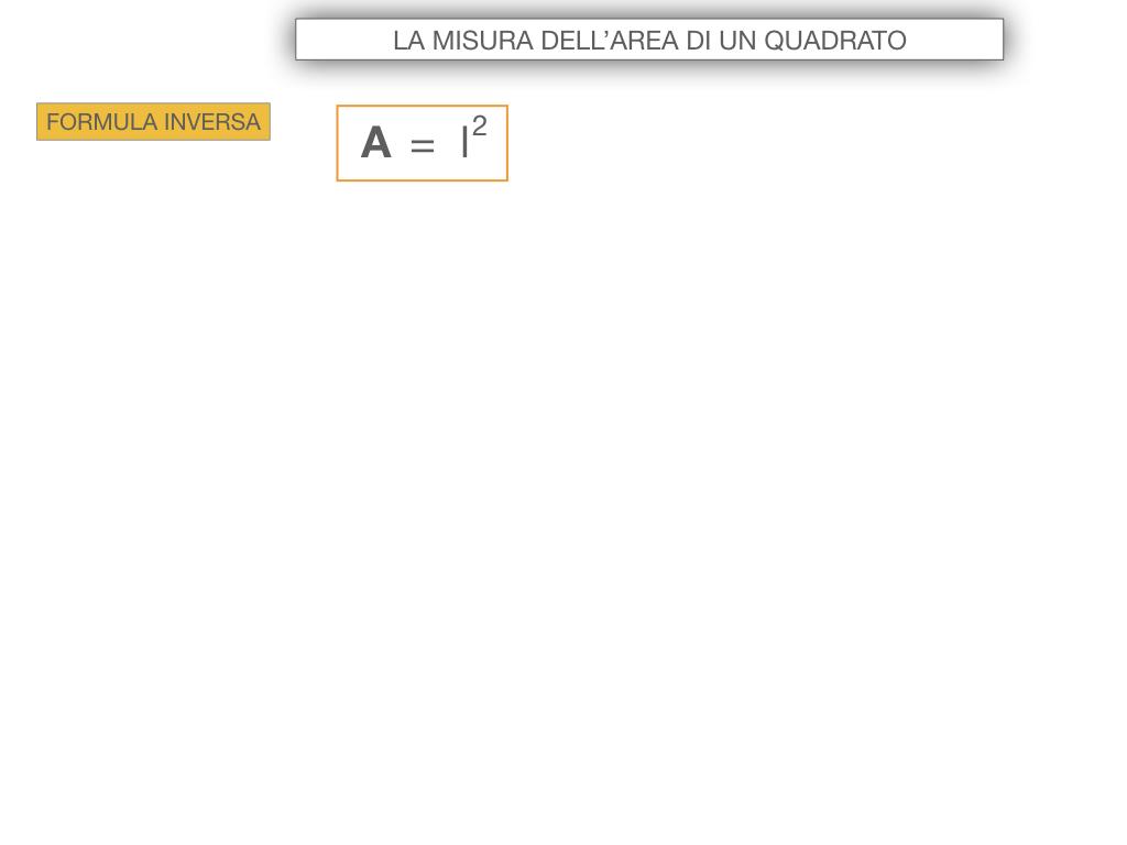 4. L'AREA DEL QUADRATO_SIMULAZIONE.035