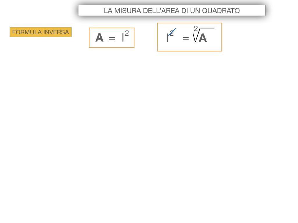4. L'AREA DEL QUADRATO_SIMULAZIONE.036