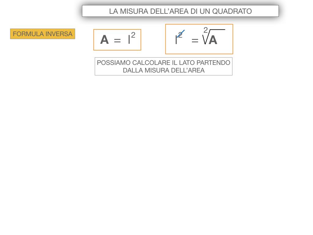 4. L'AREA DEL QUADRATO_SIMULAZIONE.037