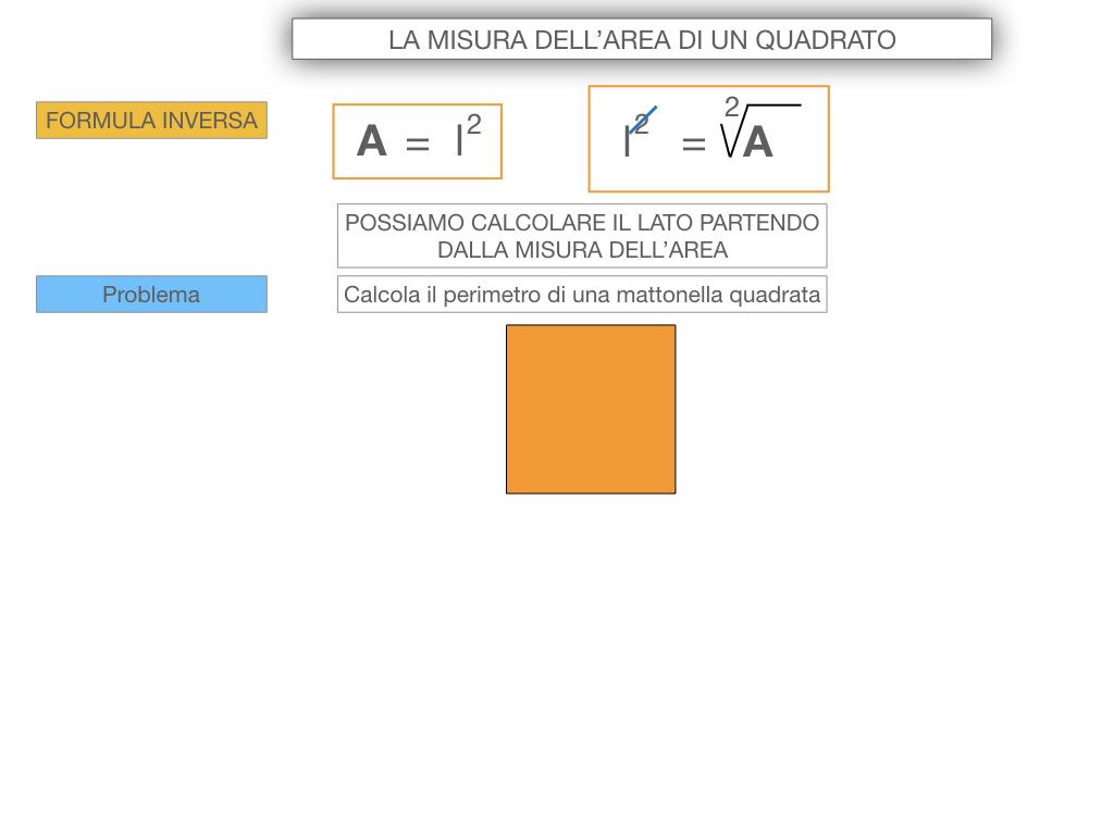 4. L'AREA DEL QUADRATO_SIMULAZIONE.038