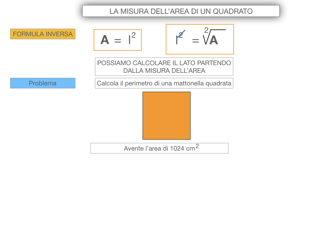 4. L'AREA DEL QUADRATO_SIMULAZIONE.039