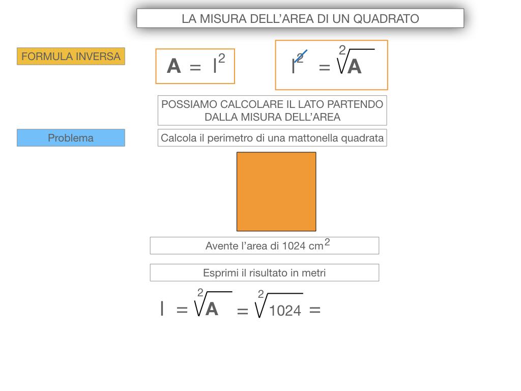 4. L'AREA DEL QUADRATO_SIMULAZIONE.042