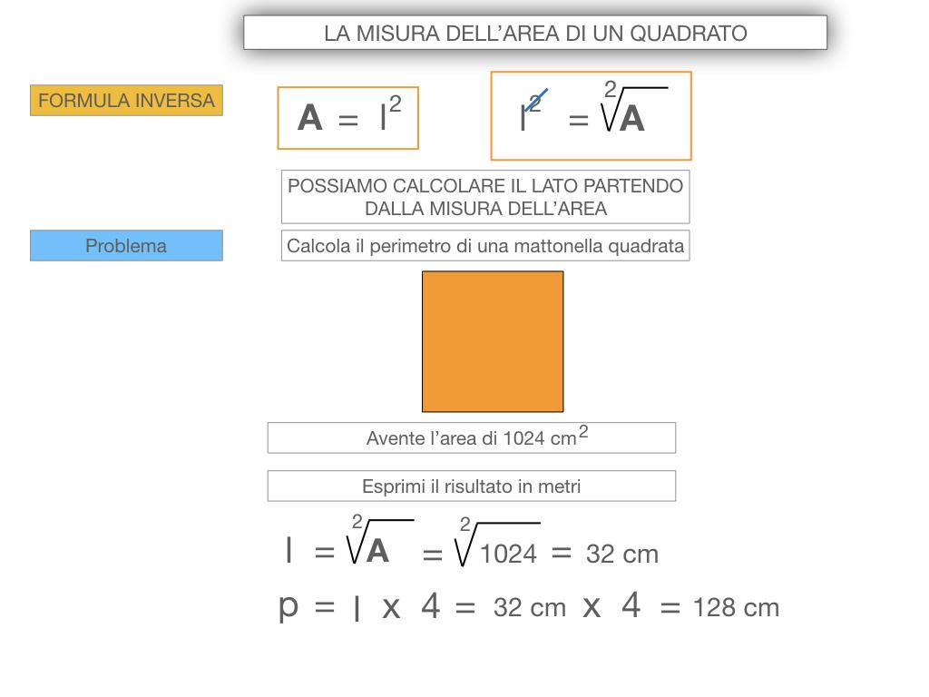 4. L'AREA DEL QUADRATO_SIMULAZIONE.046