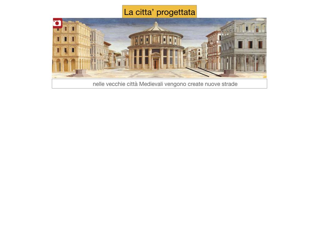 5. ARTE_ARCHITETTURA DEL 400_SIMULAZIONE.078
