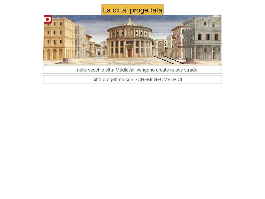 5. ARTE_ARCHITETTURA DEL 400_SIMULAZIONE.079