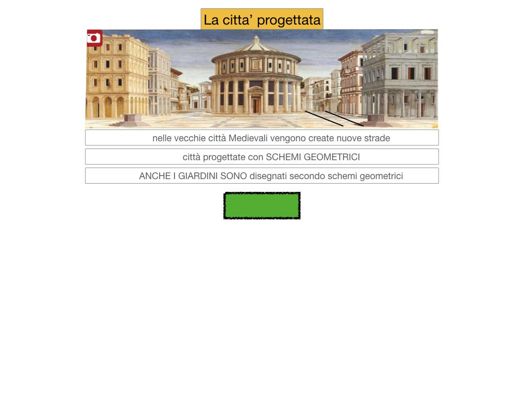 5. ARTE_ARCHITETTURA DEL 400_SIMULAZIONE.081