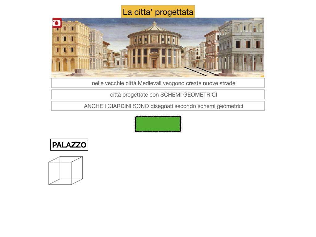 5. ARTE_ARCHITETTURA DEL 400_SIMULAZIONE.082