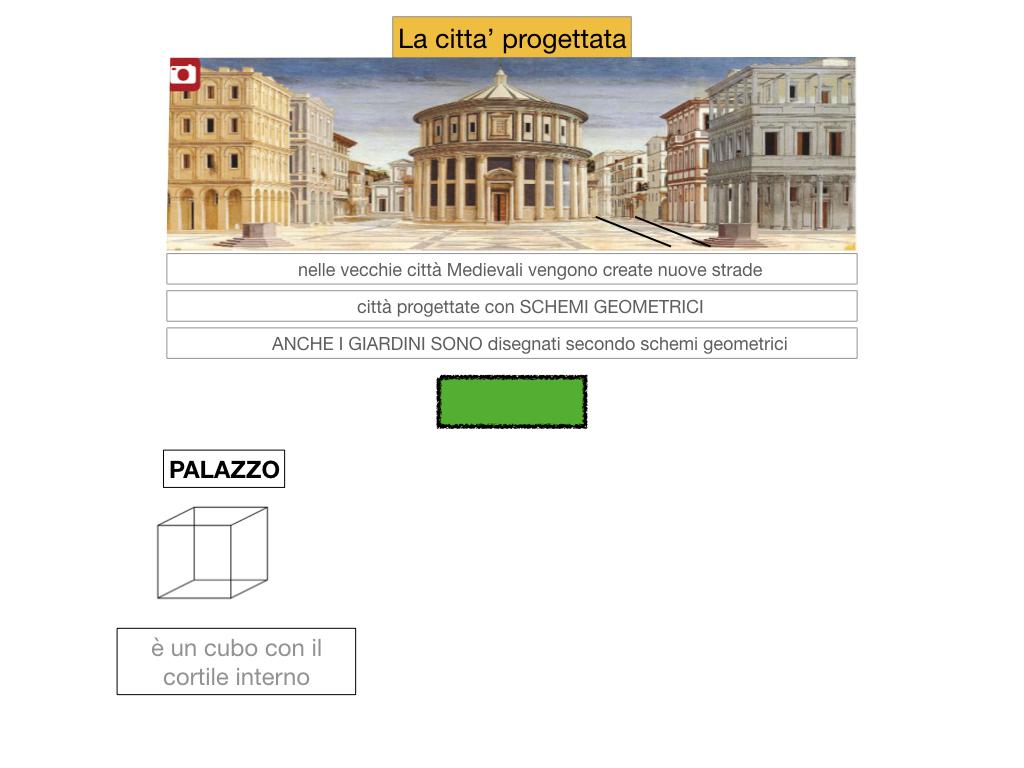 5. ARTE_ARCHITETTURA DEL 400_SIMULAZIONE.083