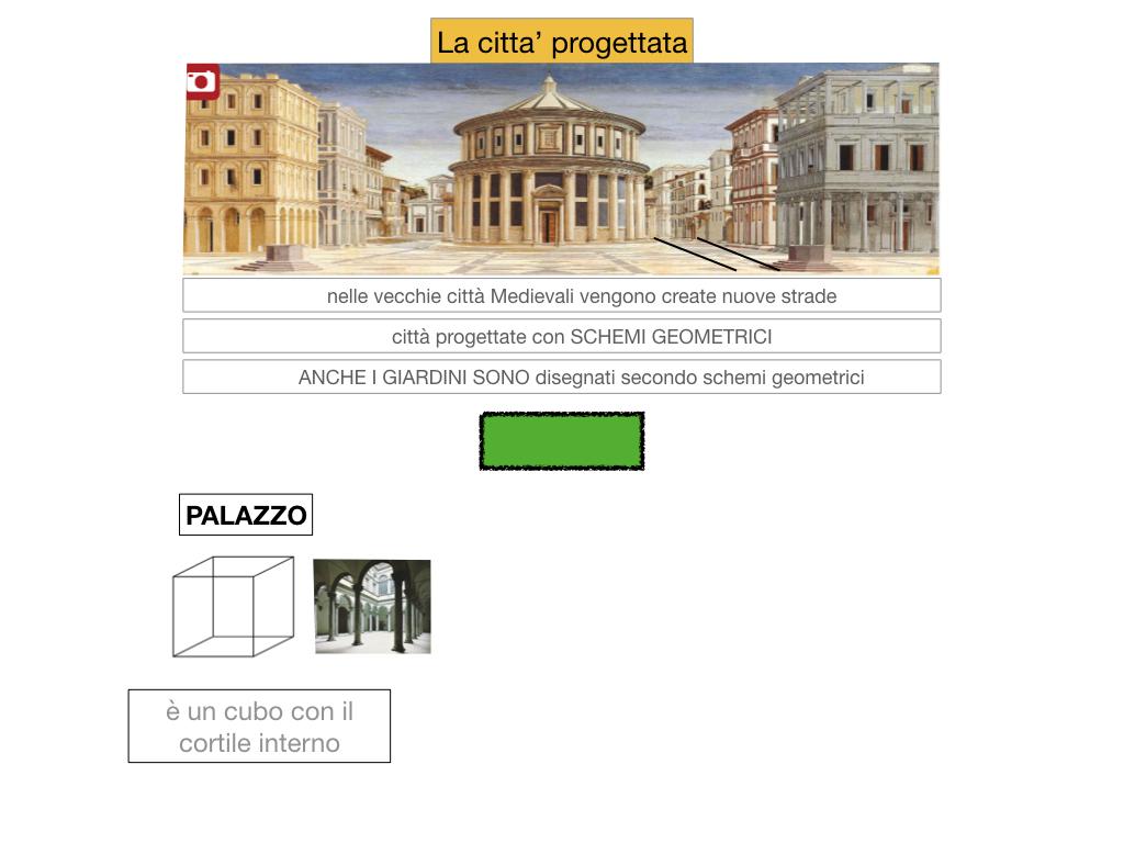 5. ARTE_ARCHITETTURA DEL 400_SIMULAZIONE.084