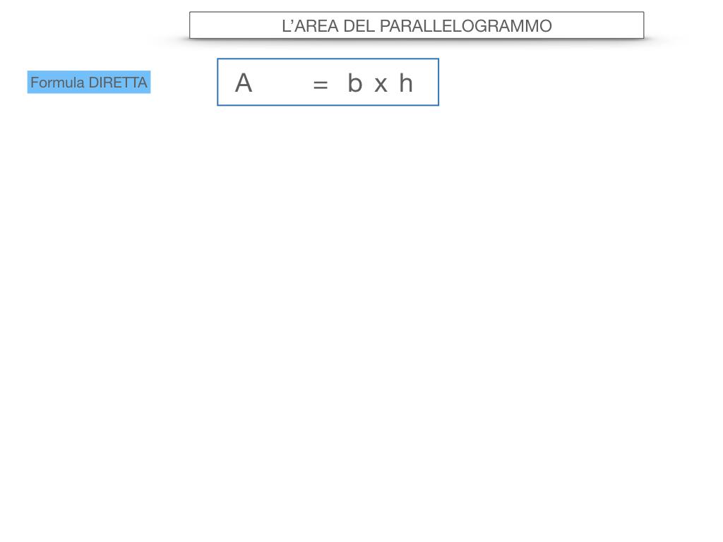 5. L'AREA DEL PARALLELOGRAMMO_SIMULAZIONE.029