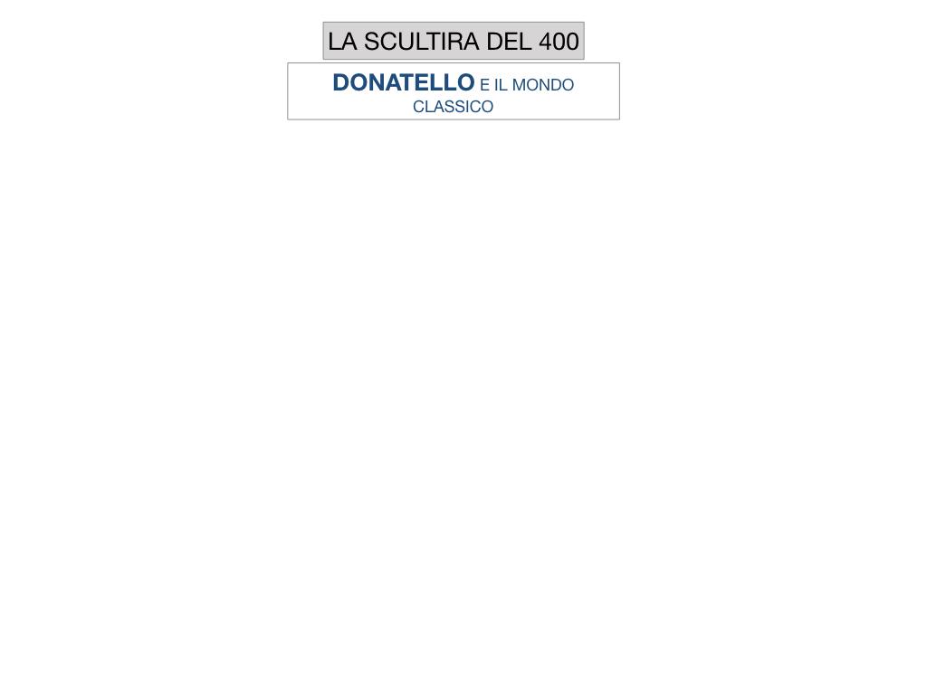 6. ARTE_SCULTURA DEL 400_SIMULAZIONE.002