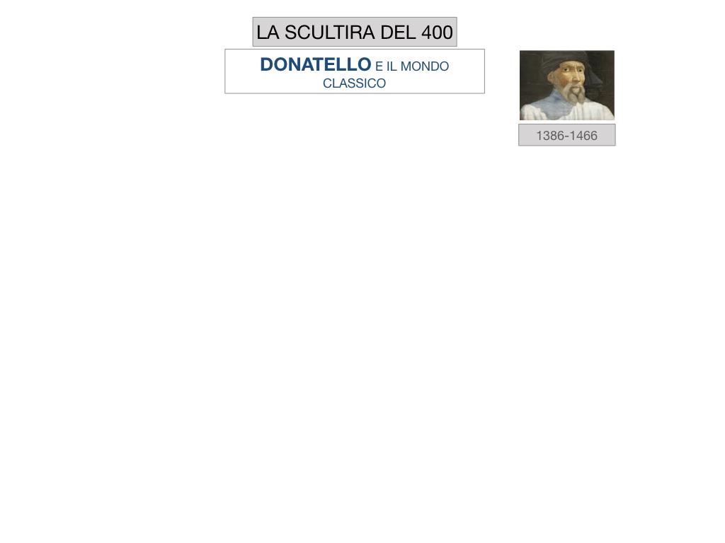 6. ARTE_SCULTURA DEL 400_SIMULAZIONE.003