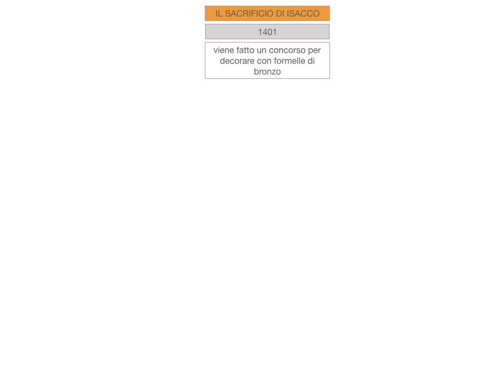 6. ARTE_SCULTURA DEL 400_SIMULAZIONE.034