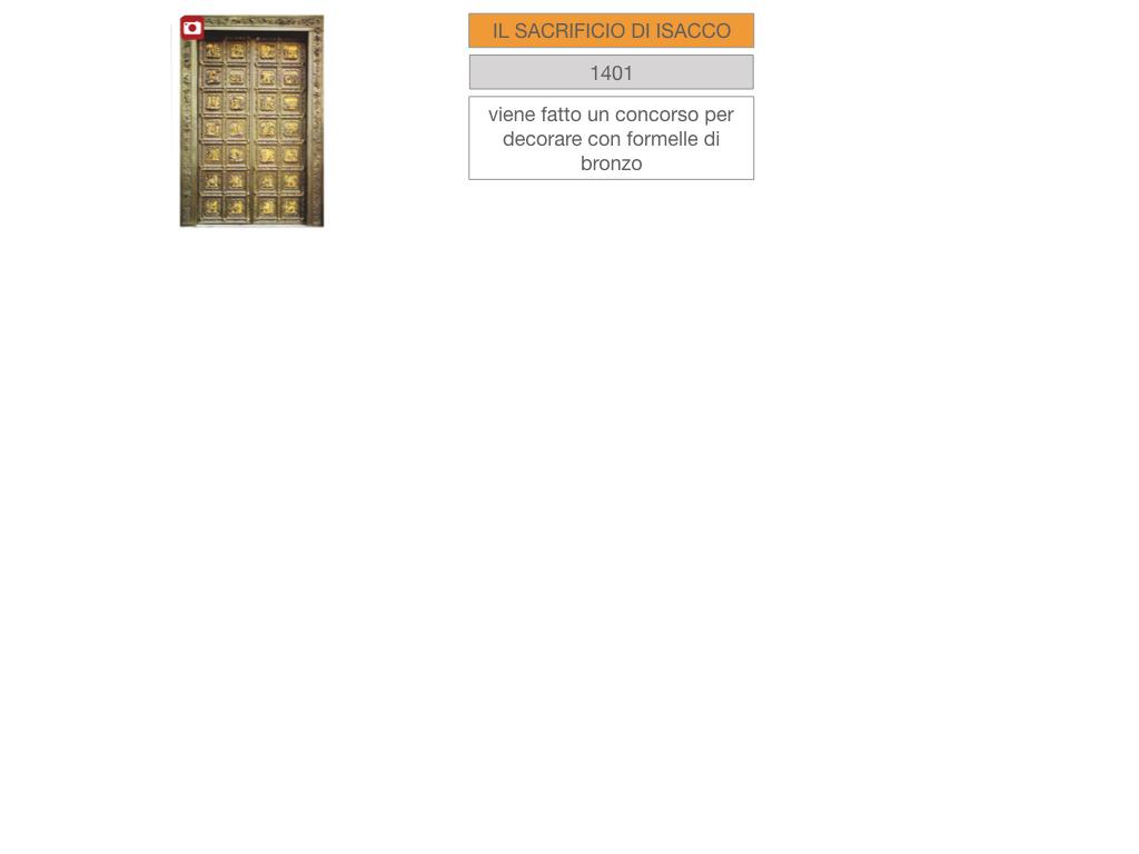 6. ARTE_SCULTURA DEL 400_SIMULAZIONE.035