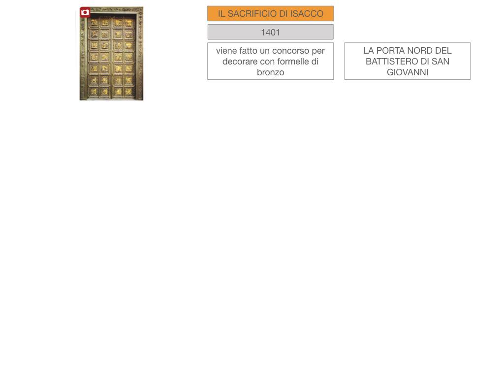 6. ARTE_SCULTURA DEL 400_SIMULAZIONE.036