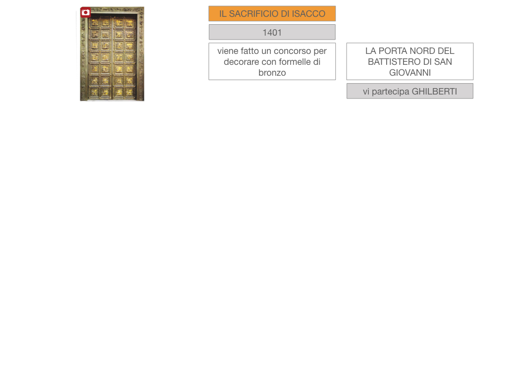 6. ARTE_SCULTURA DEL 400_SIMULAZIONE.037
