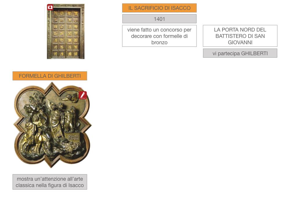 6. ARTE_SCULTURA DEL 400_SIMULAZIONE.038
