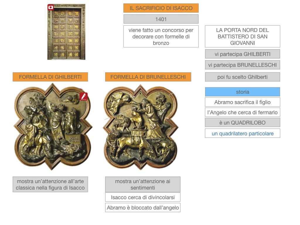 6. ARTE_SCULTURA DEL 400_SIMULAZIONE.049