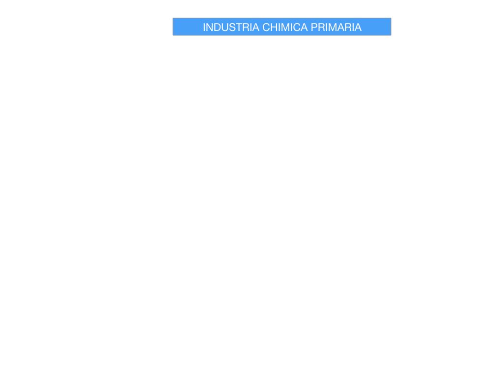 6. INDUSTRIA CHIMICA_PRIMARIA E SECONDARIA_SIMULAZIONE.033