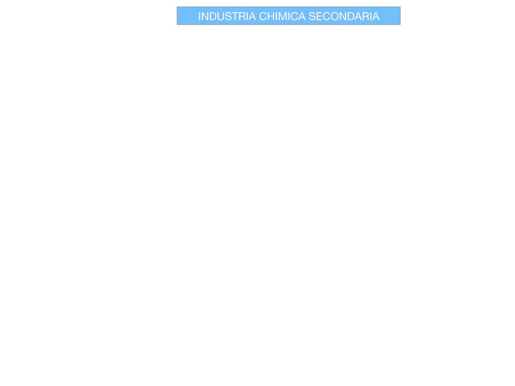 6. INDUSTRIA CHIMICA_PRIMARIA E SECONDARIA_SIMULAZIONE.078