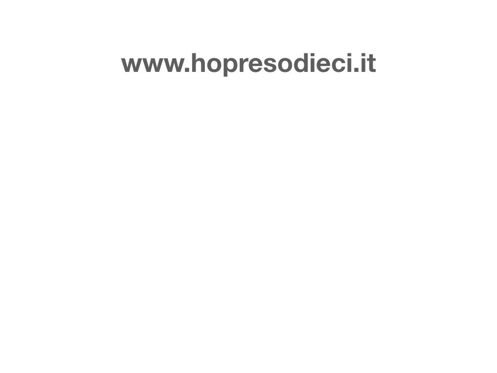 6. INDUSTRIA CHIMICA_PRIMARIA E SECONDARIA_SIMULAZIONE.114