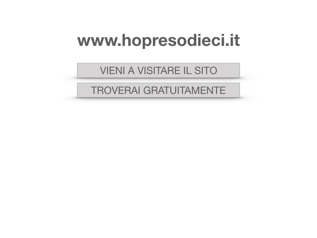 6. INDUSTRIA CHIMICA_PRIMARIA E SECONDARIA_SIMULAZIONE.116