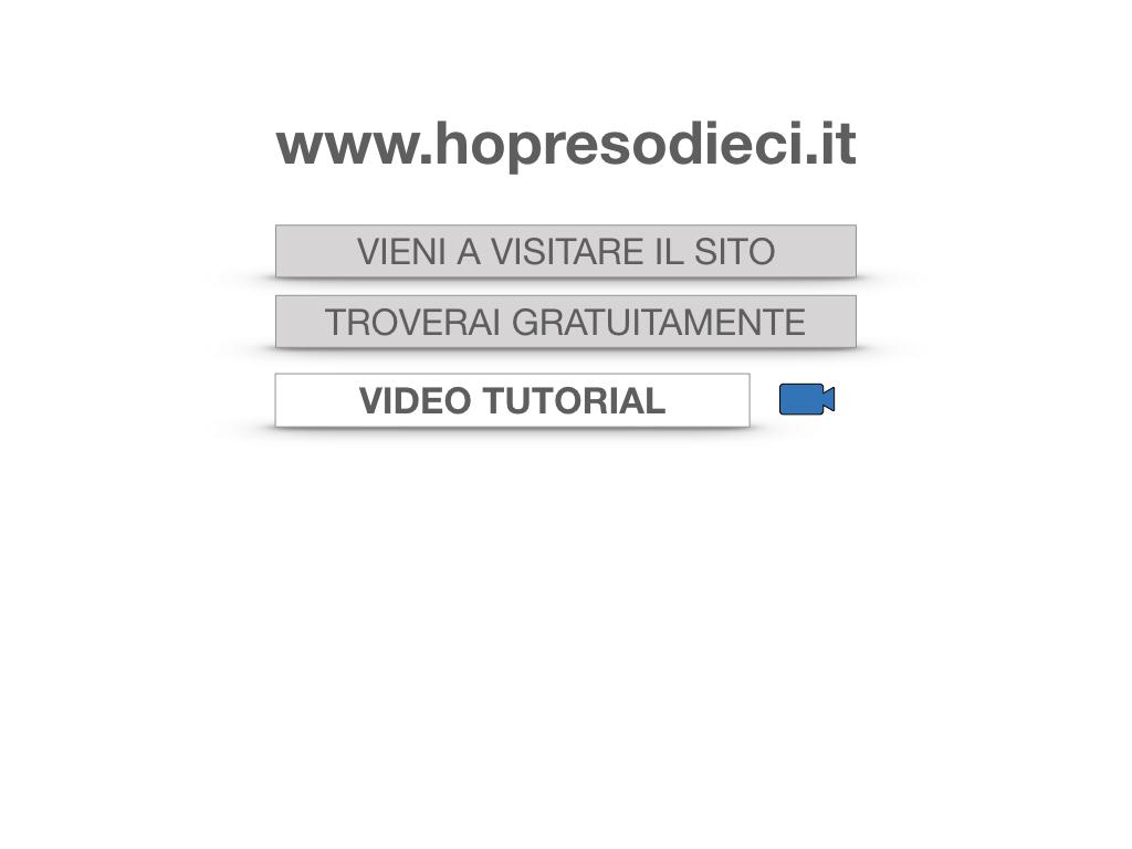 6. INDUSTRIA CHIMICA_PRIMARIA E SECONDARIA_SIMULAZIONE.117