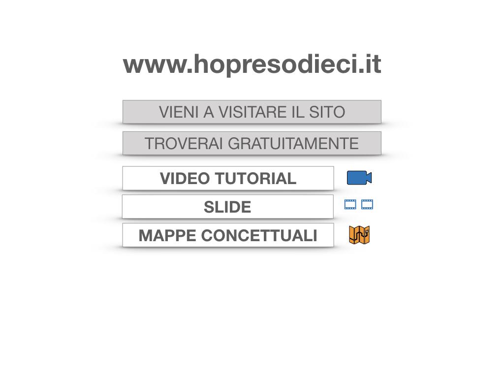 6. INDUSTRIA CHIMICA_PRIMARIA E SECONDARIA_SIMULAZIONE.119