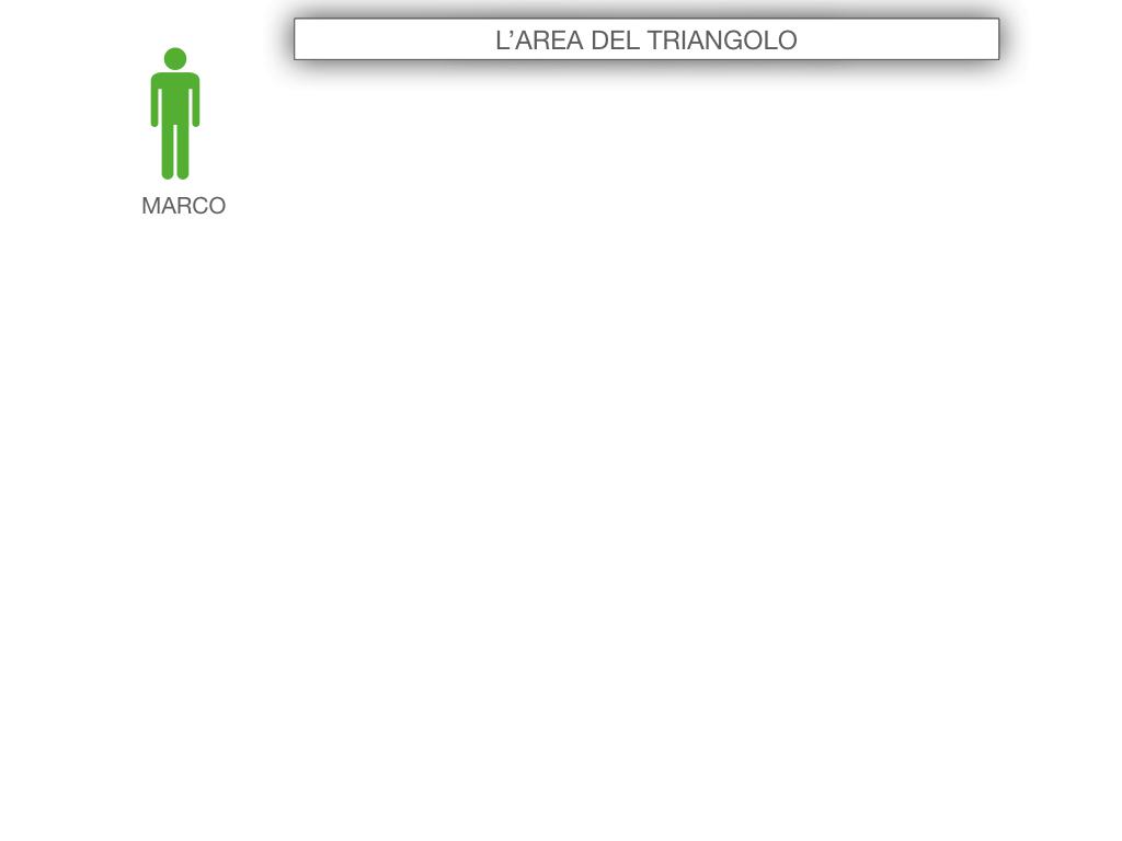 6. L'AREA DEL TRIANGOLO_SIMULAZIONE.002