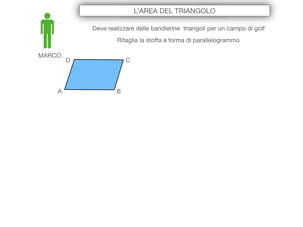 6. L'AREA DEL TRIANGOLO_SIMULAZIONE.005