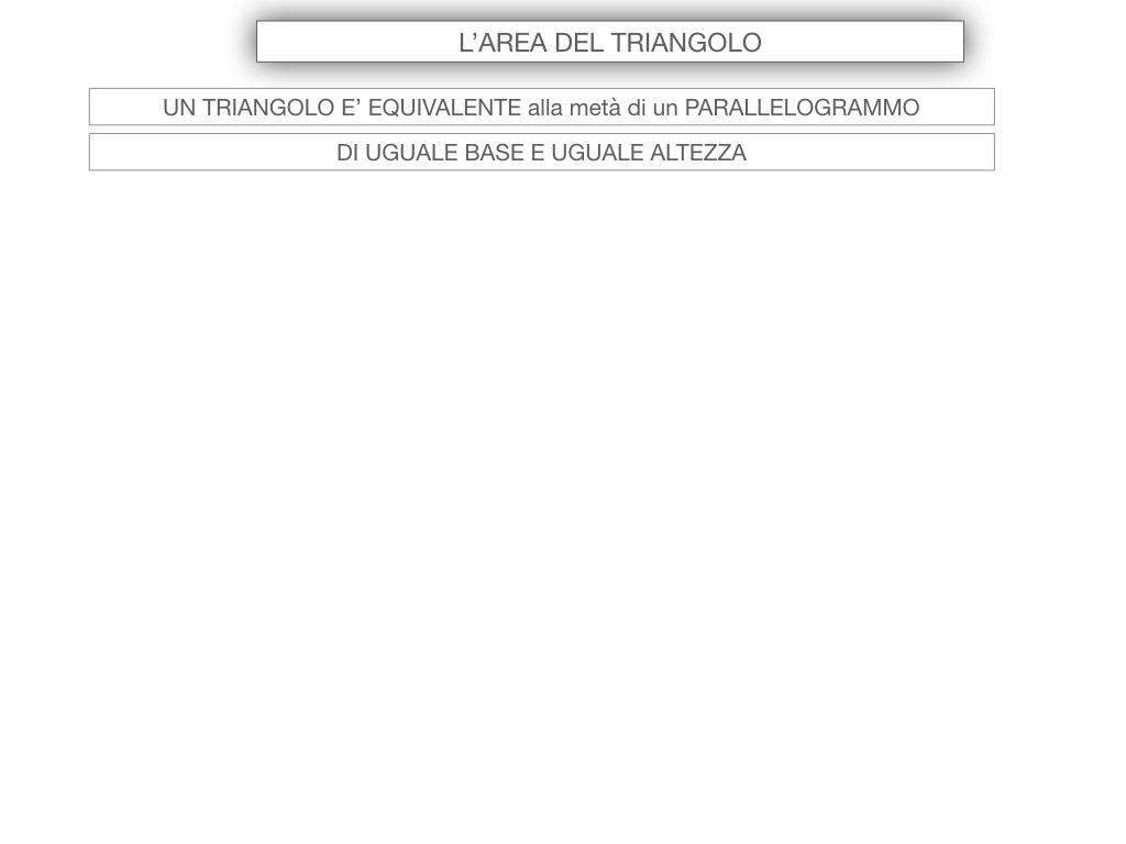 6. L'AREA DEL TRIANGOLO_SIMULAZIONE.015
